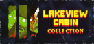 Lakeview Cabin Collection