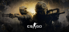 Counter-Strike: Global Offensive achievements