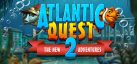 Atlantic Quest 2 - New Adventure - achievements