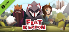 Flat Kingdom Demo