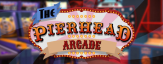 Pierhead Arcade achievements