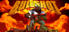 Bullshot achievements