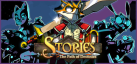 Stories: The Path of Destinies achievements