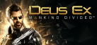 Deus Ex: Mankind Divided achievements