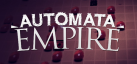 Automata Empire achievements