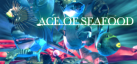 Ace of Seafood achievements
