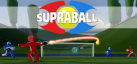 Supraball achievements