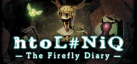 htoL#NiQ: The Firefly Diary achievements