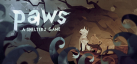 Paws: A Shelter 2 Game achievements