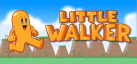 Little Walker achievements