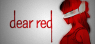 Dear RED - Extended achievements