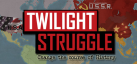Twilight Struggle achievements