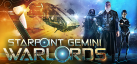 Starpoint Gemini Warlords achievements