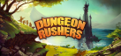Dungeon Rushers achievements
