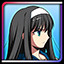 Raw, medium or well-done? in Melty Blood Actress Again Current Code