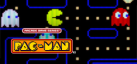Arcade Game Series: PAC-MAN achievements