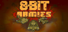 8-Bit Armies achievements