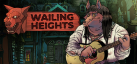 Wailing Heights achievements