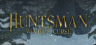 The Huntsman: Winters Curse