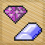 High Jewelry in RPG MO