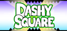 Dashy Square achievements