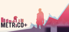 Metrico+ achievements