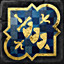 Alpha in Armello