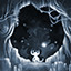 Rotten Inside in Ori and the Blind Forest: Definitive Edition