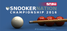 Snooker Nation Championship achievements