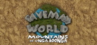 Caveman World: Mountains of Unga Boonga achievements