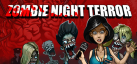 Zombie Night Terror achievements