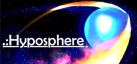 Hyposphere achievements