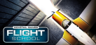 Dovetail Games Flight School achievements