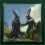 Mutual Understanding in Stellaris