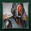 Voight-Kampff in Stellaris