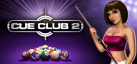 Cue Club 2: Pool  Snooker achievements