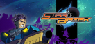 StarBreak achievements