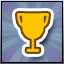 A great honor! in Mad Games Tycoon