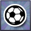 Goal! in Mad Games Tycoon