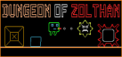 Dungeon of Zolthan achievements