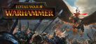 Total War: WARHAMMER achievements