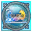 FINAL FANTASY X Completion in Final Fantasy X/X-2 HD Remaster