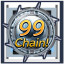 Full Chain in Final Fantasy X/X-2 HD Remaster