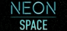 Neon Space achievements
