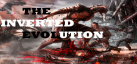 Survival Zombies The Inverted Evolution achievements