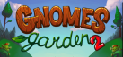 Gnomes Garden 2 achievements