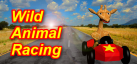 Wild Animal Racing achievements