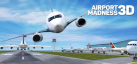 Airport Madness 3D achievements