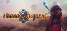 Planar Conquest achievements