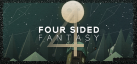 Four Sided Fantasy achievements
